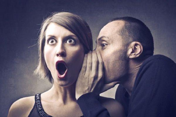 Litigation for free surprise