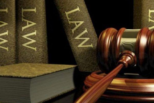 6441-laws-520x400