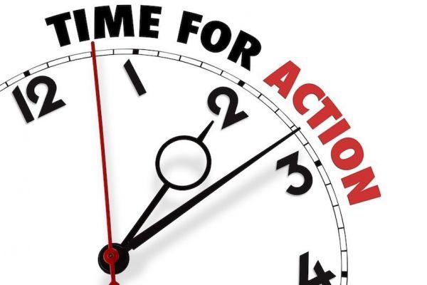 3498-take-action